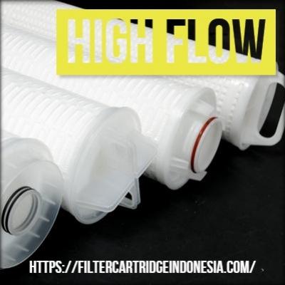 http://filtercartridgeindonesia.com/upload/3m-high-flow-water-filter-cartridge_20201103185247_large2.jpg