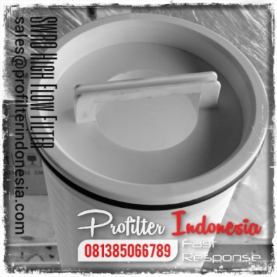 http://filtercartridgeindonesia.com/upload/SWRO%20High%20Flow%20Filter%20Cartridge%20Indonesia_20201103183422_large2.jpg