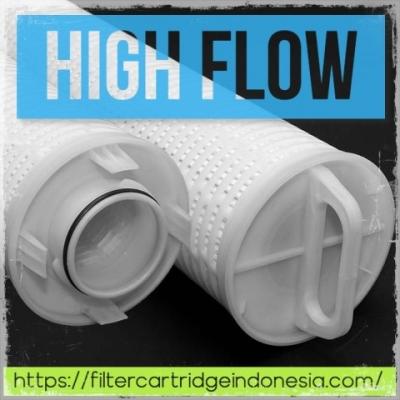 http://filtercartridgeindonesia.com/upload/Ultra%20Flow%20Filter%20Cartridge%20Indonesia_20201103184110_large2.jpg