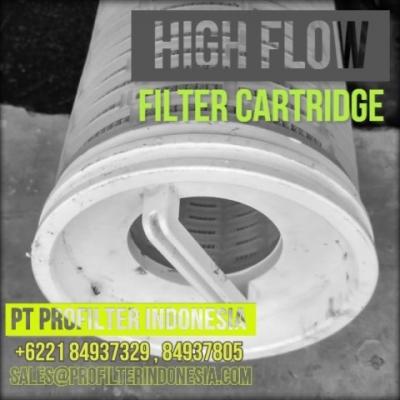 http://filtercartridgeindonesia.com/upload/pall%20filter%20cartridge%20high%20flow_20201103182913_large2.jpg