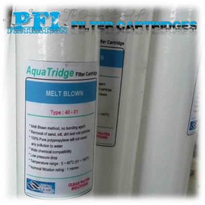 https://www.filtercartridgeindonesia.com/upload/AquaTridge%20Filter%20Cartridge%20Indonesia_20150605203024_large2.jpg