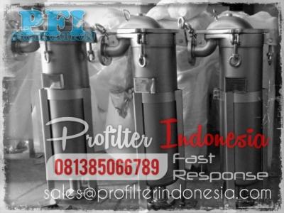 https://www.filtercartridgeindonesia.com/upload/Cartridge%20Filter%20Bag%20Housing%20Profilter%20Indonesia_20200421072256_20200427125400_large2.jpg