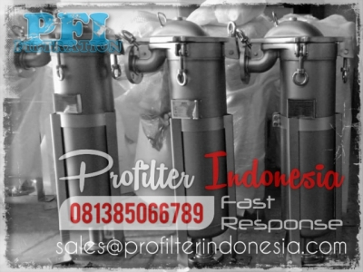 https://filtercartridgeindonesia.com/upload/Cartridge%20Filter%20Bag%20Housing%20Profilter%20Indonesia_20200421072256_20200427125417_large2.jpg