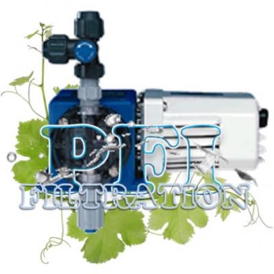 https://filtercartridgeindonesia.com/upload/Chem-Tech%20X068-XB-AAAA365%20Dosing%20Pump%20CartridgeFilterIndonesia_20121113004410_large2.jpg