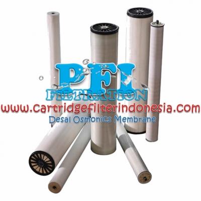 https://www.filtercartridgeindonesia.com/upload/Desal%20AG4040TM%20GE%20Osmonics%20RO%20Membrane%20cartridge%20filter%20indonesia%20pix_20120907024727_large2.jpg