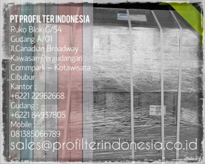 https://www.filtercartridgeindonesia.com/upload/Filmtec%20RO%20Membrane%20Profilter%20Indonesia_20190309014701_large2.jpg