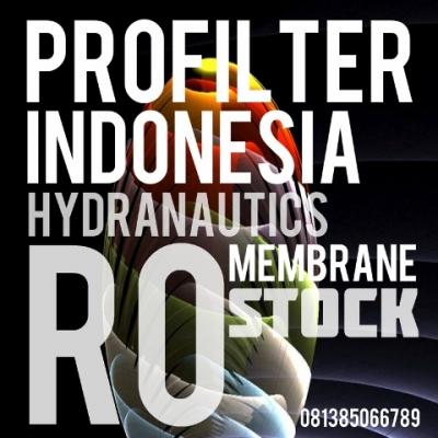 https://www.filtercartridgeindonesia.com/upload/Hydranautics%20RO%20Membrane%20Filter%20Cartridge%20Indonesia_20180112133107_large2.jpg