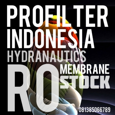 https://www.filtercartridgeindonesia.com/upload/Hydranautics%20RO%20Membrane%20Filter%20Cartridge%20Indonesia_20180112133521_large2.jpg