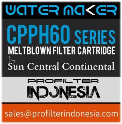 https://www.filtercartridgeindonesia.com/upload/PFI%20CPPH60%20Sun%20Central%20Continental%20Filter%20Cartridge%20Indonesia_20171120101556_large2.jpg