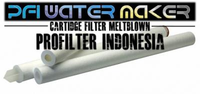 http://www.filtercartridgeindonesia.com/upload/PFI%20Cartridge%20Filter%20Meltblown%20SOE%20Ujung%20Tombak%20Water%20Maker%20Indonesia_20171020102745_large2.jpg