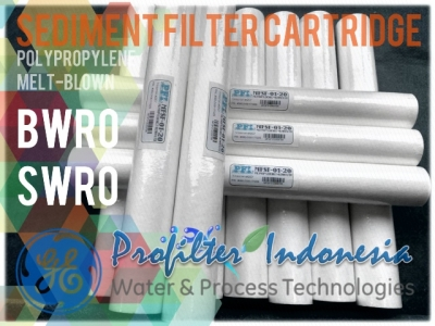 https://www.filtercartridgeindonesia.com/upload/PFI%20MFSF%20SWRO%20BWRO%20Filter%20Cartridge%20Indonesia_20181023001817_large2.jpg