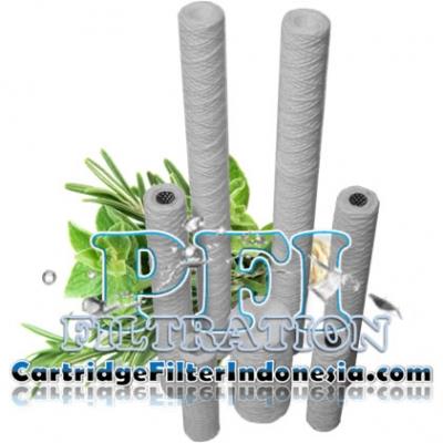 http://www.filtercartridgeindonesia.com/upload/PFI%20SWC1-40CA%20String%20Wound%20Cotton%20Core%20SS304%20Filter%20Cartridge%20Indonesia_20130323040452_large2.jpg
