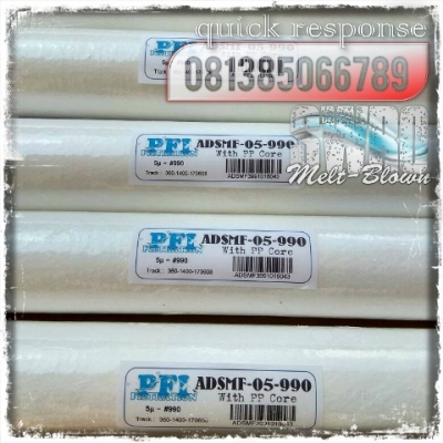 https://www.filtercartridgeindonesia.com/upload/PFI%20Seawater%20Filter%20Cartridge%20Indonesia_20190618170203_large2.jpg