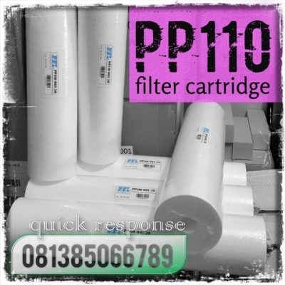 https://www.filtercartridgeindonesia.com/upload/PP110%20Big%20Blue%20Filter%20Cartridge%20Indonesia_20190618175110_large2.jpg