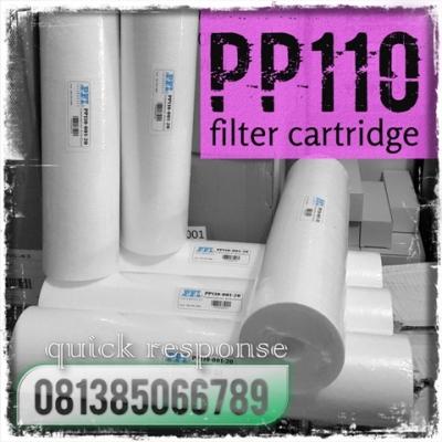 https://www.filtercartridgeindonesia.com/upload/PP110%20Big%20Blue%20Filter%20Cartridge%20Indonesia_20190618180433_large2.jpg