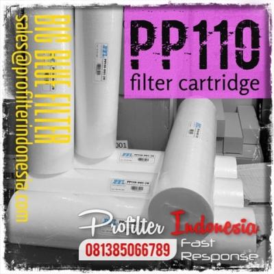 https://www.filtercartridgeindonesia.com/upload/PP110%20Spun%20Jumbo%20Big%20Blue%20Filter%20Cartridge%20Indonesia_20190618175836_large2.jpg