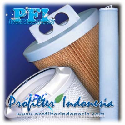 https://www.filtercartridgeindonesia.com/upload/Parker%20MFAP05040N%20Fulflo%20MegaFlow%20filter%20cartridges%20indonesia_20150325231557_large2.jpg