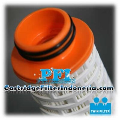 https://filtercartridgeindonesia.com/upload/Pleated%20Twin%20Filter%20Cartridge%20Indonesia_20130818104820_large2.jpg