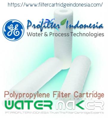 https://www.filtercartridgeindonesia.com/upload/Polypropylene%20Filter%20Cartridge%20Indonesia_20160913031732_large2.jpg