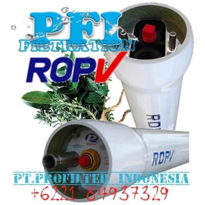 http://www.filtercartridgeindonesia.com/upload/ROPV%20Pressure%20Vessels%20Membrane%20Housing_20140211022145_large2.jpg