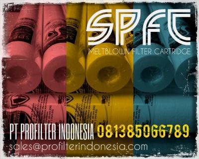 https://filtercartridgeindonesia.com/upload/SPFC%20Meltblown%20Filter%20Cartridge%20Indonesia_20200429155359_20200513170659_large2.jpg