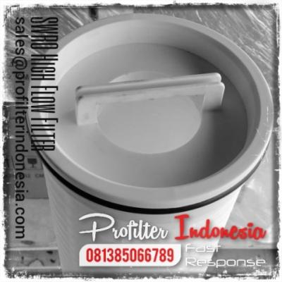https://www.filtercartridgeindonesia.com/upload/SWRO%20High%20Flow%20Filter%20Cartridge%20Indonesia_20190618173837_large2.jpg