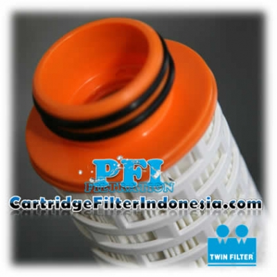 https://filtercartridgeindonesia.com/upload/TH5-40-20F%20Absolute%20Rated%20Pleated%20Twin%20Filter%20Cartridge%20Indonesia_20130818113427_large2.jpg