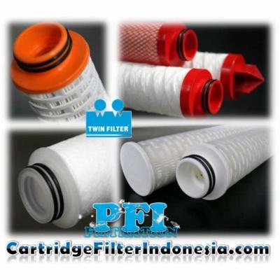 https://filtercartridgeindonesia.com/upload/Twin%20Filter%20Cartridge%20Indonesia_20130818103905_large2.jpg