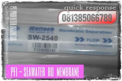 https://filtercartridgeindonesia.com/upload/Wattech%20SWRO%20Membrane%20Indonesia_20200618151228_20200619144118_large2.jpg