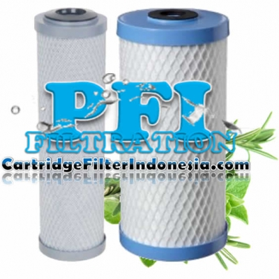 https://www.filtercartridgeindonesia.com/upload/d_CTO%20Filter%20Cartridge%20Carbon%20Block_20140624104110_large2.jpg