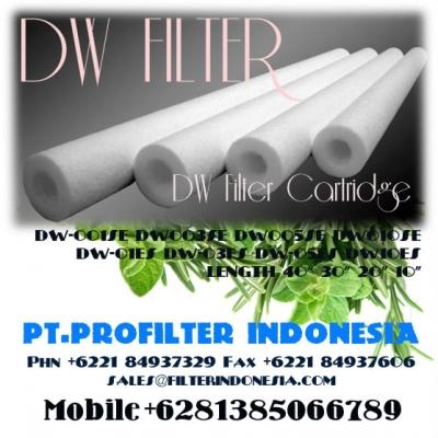 https://www.filtercartridgeindonesia.com/upload/d_DW%20PP%20Sediment%20Filter%20Cartridge%20Indonesia_20150617155043_large2.jpg