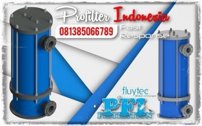 https://filtercartridgeindonesia.com/upload/d_Fluytec%20PVC%20Housing%20Filter%20Cartridge%20Indonesia_20200117084725_20200611130024_large2.jpg