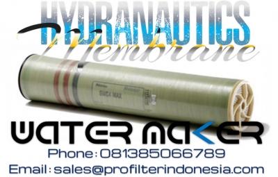 https://www.filtercartridgeindonesia.com/upload/d_Hydranautics%20RO%20Membrane%20Filter%20Cartridge%20Indonesia_20170429203547_large2.jpg