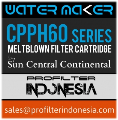 https://www.filtercartridgeindonesia.com/upload/d_PFI%20CPPH60%20Sun%20Central%20Continental%20Filter%20Cartridge%20Indonesia_20171120102018_large2.jpg