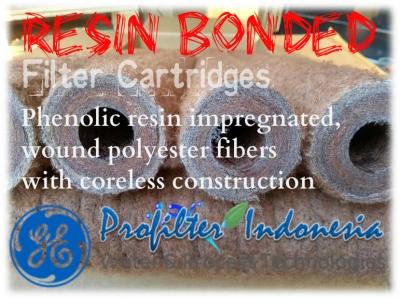 https://www.filtercartridgeindonesia.com/upload/d_Resin%20Bonded%20Cartridge%20Filter%20Indonesia_20170710094356_large2.jpg
