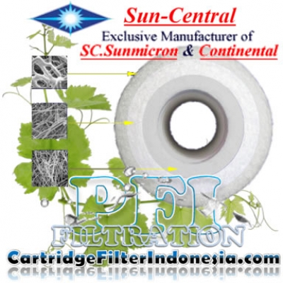 https://www.filtercartridgeindonesia.com/upload/d_Sun%20Central%20Continental%20CPPH60%20Melt%20Blown%20Cartridge%20Filter%20Absolute%20Micron%20Filter%20Cartridge%20Filter%20Indonesia_20150914013459_large2.jpg