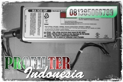 https://www.filtercartridgeindonesia.com/upload/d_Viqua%20Ballast%20UV%20Indonesia_20200128092946_20200520204356_large2.jpg