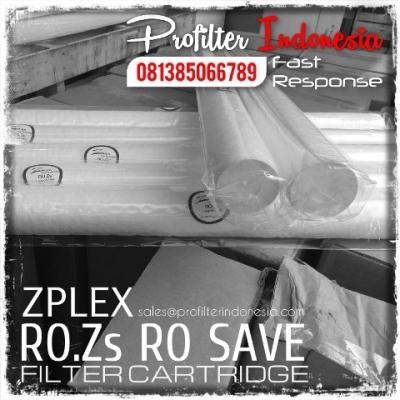https://filtercartridgeindonesia.com/upload/d_ZPlex%20RO%20Save%20Cartridge%20Filter%20Indonesia_20200123091923_20200520214902_large2.jpg