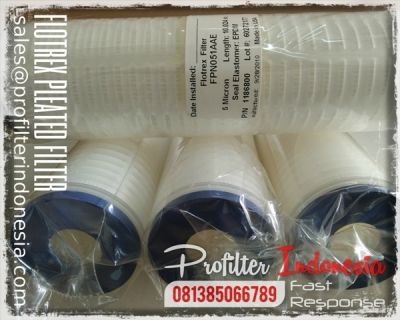 https://www.filtercartridgeindonesia.com/upload/d_d_FLOTREX%20FPN051AAE-0%20Pleated%20Filter%20Cartridge%20Indonesia_20200221014752_20200401141147_large2.jpg