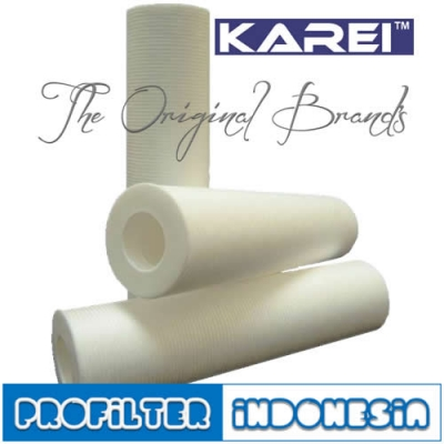 http://www.filtercartridgeindonesia.com/upload/d_d_Karei%20ADM%20series%20Cartridge%20Filter%20Indonesia_20150622030541_large2.jpg