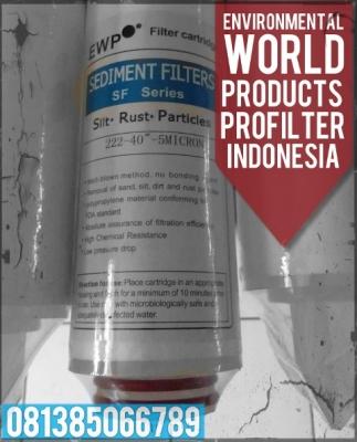 https://www.filtercartridgeindonesia.com/upload/d_d_PFI%20EWP%20Single%20Open%20Spun%20Filter%20Cartridge%20Indonesia_20181120063945_large2.jpg
