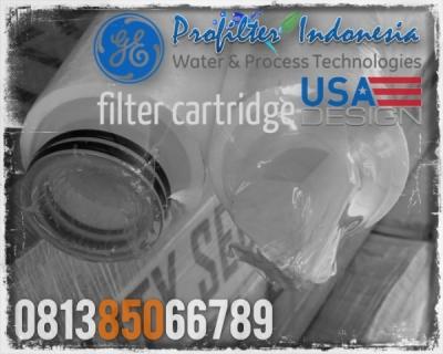 https://www.filtercartridgeindonesia.com/upload/d_d_d_PP25%20Spun%20Filter%20Cartridge%20Indonesia_20200406231825_20200408144649_large2.jpg