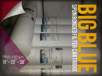 https://www.filtercartridgeindonesia.com/upload/d_d_d_d_Big%20Blue%20Spun%20Cartridge%20Filter%20Indonesia_20200212161202_20200402135340_large2.jpg