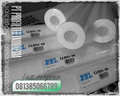 https://www.filtercartridgeindonesia.com/upload/d_d_d_d_d_CLRS%20Cartridge%20Filter%20Indonesia_20200228001543_20200324141058_large2.jpg