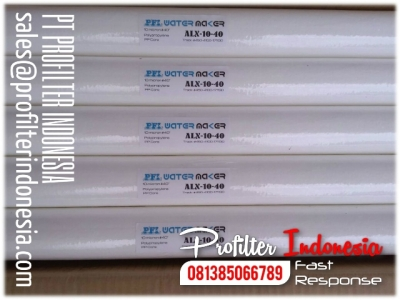 https://www.filtercartridgeindonesia.com/upload/d_spun%20alx%20filter%20cartridge%20indonesia_20200227112105_20200324160343_large2.jpg