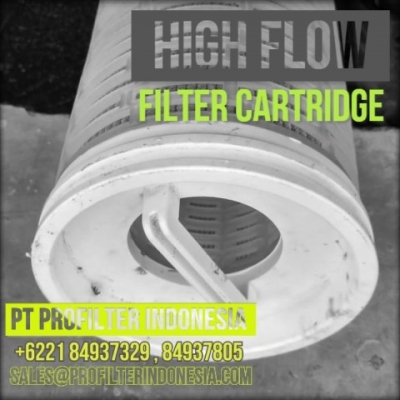 https://filtercartridgeindonesia.com/upload/pall%20filter%20cartridge%20high%20flow_20201103182913_large2.jpg