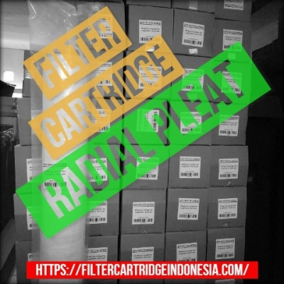https://filtercartridgeindonesia.com/upload/rphf%20filter%20cartridge%20indonesia_20201103193051_large2.jpg