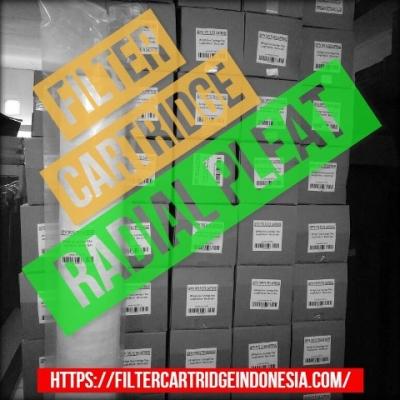 https://filtercartridgeindonesia.com/upload/rphf%20filter%20cartridge%20indonesia_20201103193414_large2.jpg